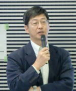 日本Miitec 代表取締役 久保 均 氏
