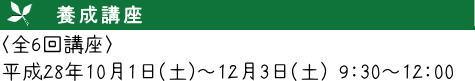 top_yousei